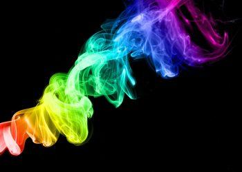 Colorful-Smoke_2560x1600