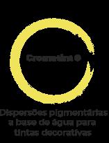 Cromatint